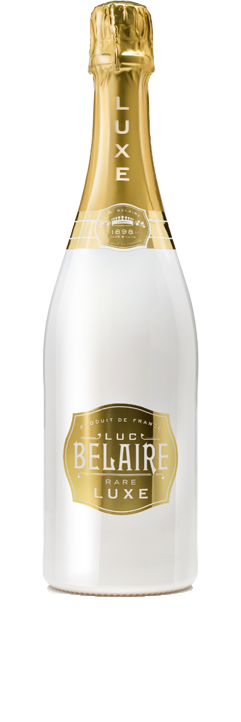 Luc Belaire Icon Spirits