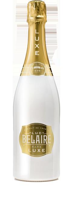 Luc Belaire Icon Spirits