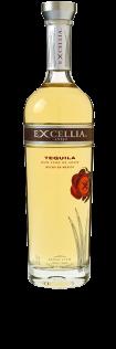 Excellia Tequila