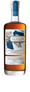 La Guilde du Cognac