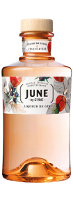 June By G´Vine