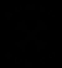 Bumbu Icon Spirits
