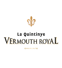 La Quintinye Vermouth Royal Icon Spirits