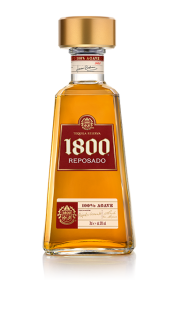 Tequila 1800
